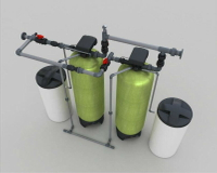 //jqrorwxhkirllq5q.ldycdn.com/cloud/olBprKmqRliSkomjmmlpl/water-softening-equipment.jpg